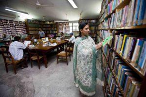 Library_of_MLAA