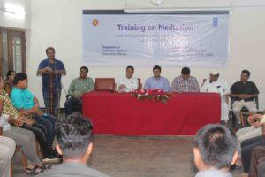 Training_on_Mediation_2