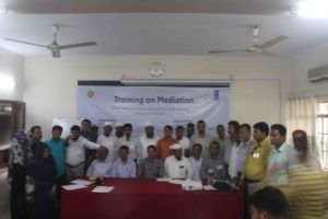 Training_on_Mediation_Participant_5
