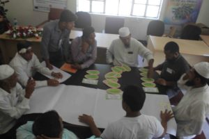 Training_on_Mediation_Participant_Group_Session